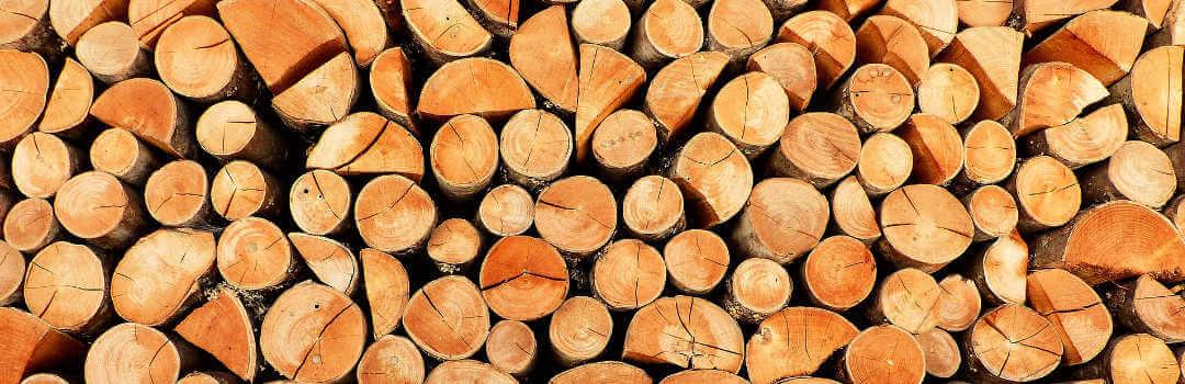 Über uns - Holzbau Reichart in Marktoberdorf