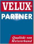 Velux Partner Logo